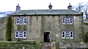 Most Haunted: 6×7