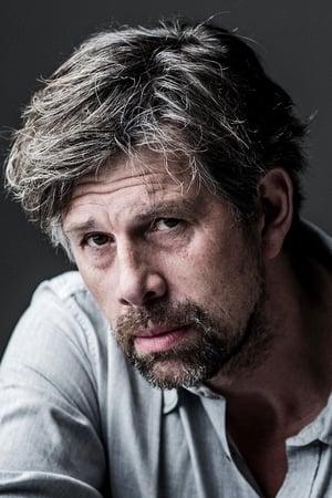 Johan Heldenbergh