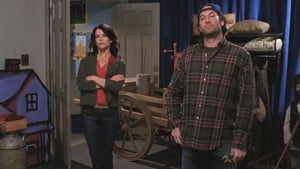Las chicas Gilmore - Temporada 5