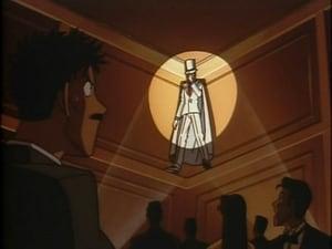 Conan VS Kaitou Kid (One Hour Special)