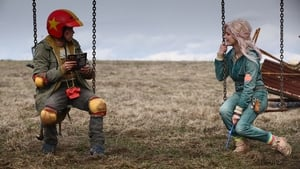 Turbo Kid – Turbógyerek