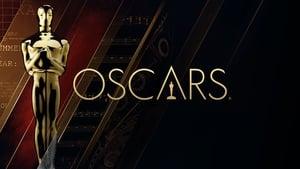The Oscars-Azwaad Movie Database