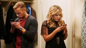 Melissa and Joey: 4×9