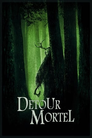 Image Détour mortel