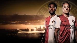 Ver Feyenoord: solo hechos online y en castellano 2021