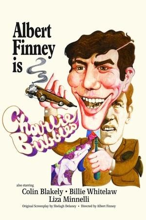 Charlie Bubbles (1967)
