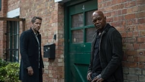 Watch The Hitmans Bodyguard 2017 Full Movie Online Free Streaming