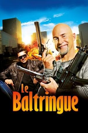 Le Baltringue