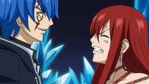 Fairy Tail: 1×39