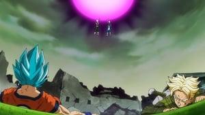 Dragon Ball Super: 4×11