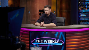The Weekly with Charlie Pickering Season 06 Episode 11 S06E11