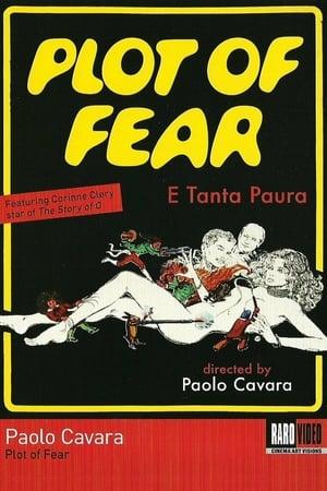 Plot of Fear (1976)