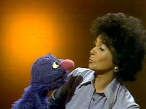 Sesame Street Season 20 :Episode 20  Episode 589