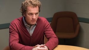 Fargo Season 3 Episode 9