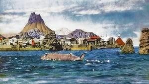 Atlantis, the Lost Continent – Η βασίλισσα της χαμένης ηπείρου