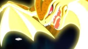 Dragon Ball Super: 3×14