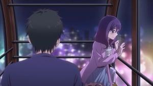 Kiss Him, Not Me: Season 1 Episode 12