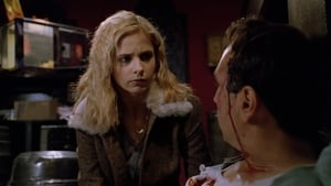 Buffy cazavampiros 3×13