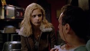 Buffy the Vampire Slayer S03E013