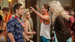 Baby Daddy: 2×4