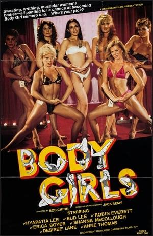 Body Girls