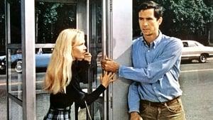 Pretty Poison (1968) film online