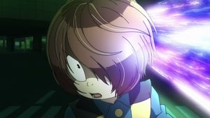 Gegege No Kitaro vf Season  1   Episode 29