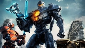 Pacific Rim 2: Uprising Stream Deutsch (2018)