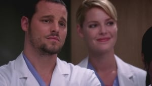 Grey's Anatomy: 5×18