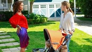 Desperate Housewives: Season 8 Episode 1 S08E01