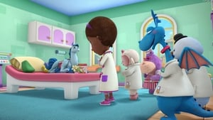 Doc McStuffins Season 4 Episode 29