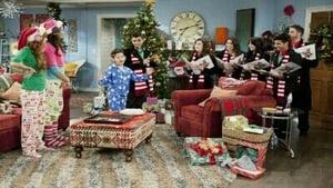 Shake It Up Season 2 Episode 10