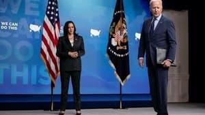 Watch S46E109 - PBS NewsHour Online