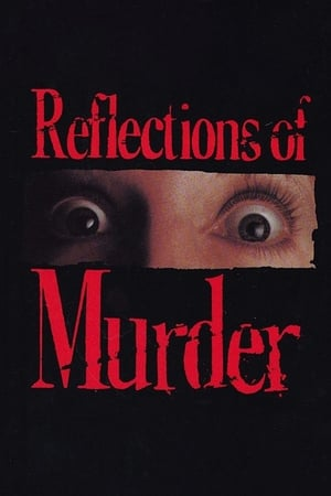 Reflections of Murder (1974)