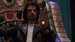 Stargate SG-1 Saison 3 Episode 2
