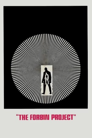 Colossus: The Forbin Project streaming
