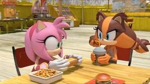 Sonic Boom: 2×8