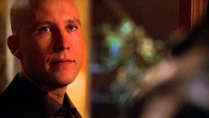 Smallville - Temporada 5