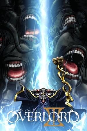 Overlord: 3 Temporada