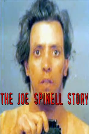 The Joe Spinell Story (2001)