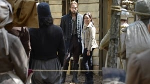 Sleepy Hollow: 1×5