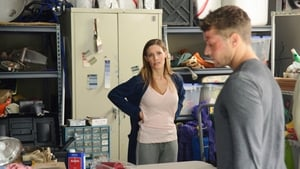 Secrets and Lies 1×3