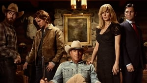 Yellowstone, Season 2 picture