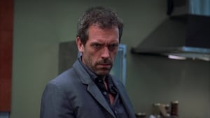 House - Distractions Wiki Reviews