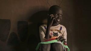 The Invisible City: Kakuma