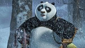 Kung Fu Panda: The Paws of Destiny: 1×9