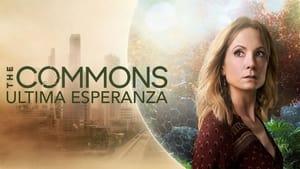 The Commons: Última esperanza