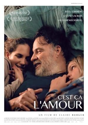 Real Love (2019)