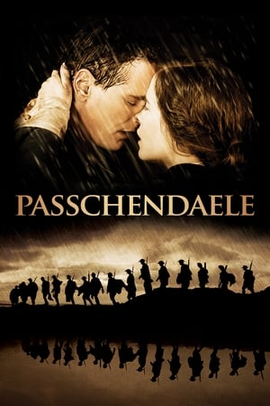 Passchendaele 2008 Full Movie