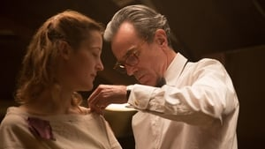 El Hilo Fantasma (2017) | Phantom Thread | El hilo invisible